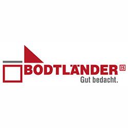 Bodtländer GmbH - Dächer - Wintergärten - Fassaden