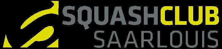 1. Squashclub Saarlouis e.V.