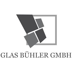 Glas Bühler GmbH - Glas-Innenausbau