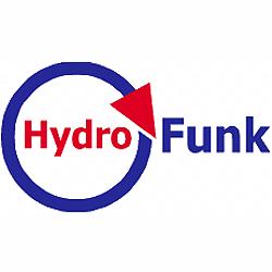 Hydro Funk GmbH - Hydraulik und Automation