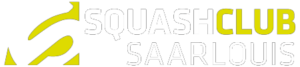 Logo des 1. SC Saarlouis e.V.