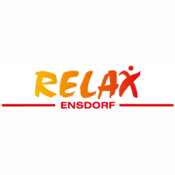 Sport- & Freizeitanlage Relax in Ensdorf
