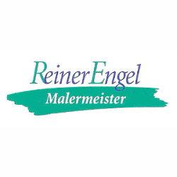 Malermeister Reiner Engel Wadgassen