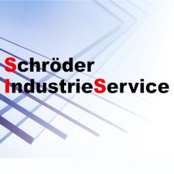 Schröder Industrie Service - Aluprofil - Zubehör - Flächenelemente in Überherrn Felsberg