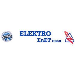 Elektro EnET GmbH